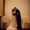 Amy-Wedding-06052010-251