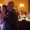 Amy-Wedding-06052010-479
