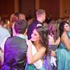 Amy-Wedding-06052010-666