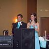 Amy-Wedding-06052010-549