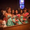 Amy-Wedding-06052010-299