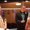 Amy-Wedding-06052010-247