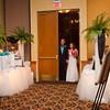 Amy-Wedding-06052010-441