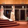 Amy-Wedding-06052010-261