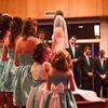 Amy-Wedding-06052010-257