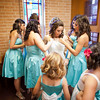 Amy-Wedding-06052010-128