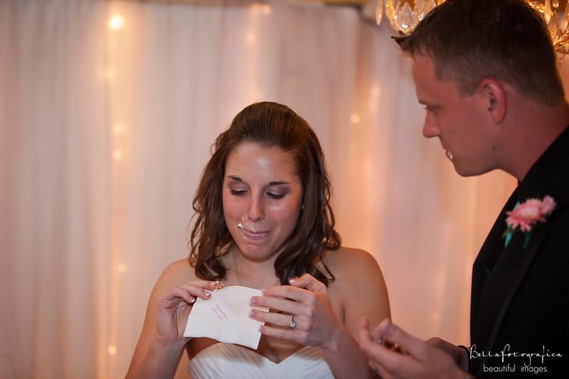 Amy-Wedding-06052010-517