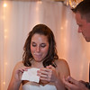 Amy-Wedding-06052010-517