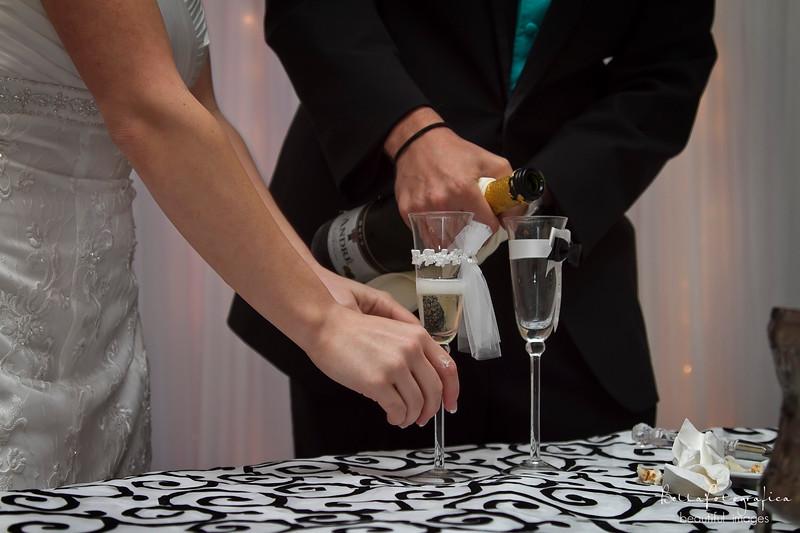 Amy-Wedding-06052010-524