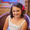 Amy-Wedding-06052010-098