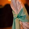 Amy-Wedding-06052010-054