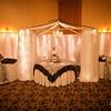Amy-Wedding-06052010-049