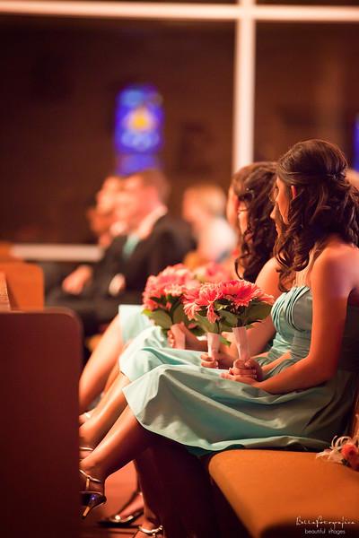 Amy-Wedding-06052010-213
