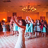 Amy-Wedding-06052010-608