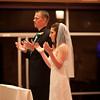 Amy-Wedding-06052010-274