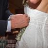 Amy-Wedding-06052010-569
