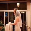 Amy-Wedding-06052010-270
