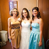 Amy-Wedding-06052010-141