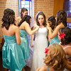 Amy-Wedding-06052010-127