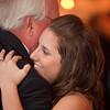 Amy-Wedding-06052010-562
