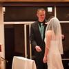 Amy-Wedding-06052010-306