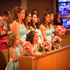 Amy-Wedding-06052010-272