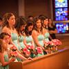Amy-Wedding-06052010-275