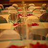 Amy-Wedding-06052010-052