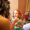 Amy-Wedding-06052010-138