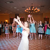 Amy-Wedding-06052010-607