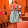 Amy-Wedding-06052010-170