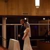 Amy-Wedding-06052010-282