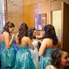 Amy-Wedding-06052010-123