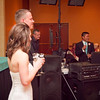 Amy-Wedding-06052010-539