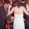 Amy-Wedding-06052010-559