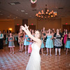 Amy-Wedding-06052010-602