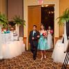 Amy-Wedding-06052010-439