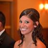 Amy-Wedding-06052010-542