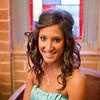 Amy-Wedding-06052010-103