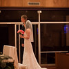 Amy-Wedding-06052010-225