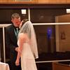 Amy-Wedding-06052010-308