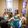 Amy-Wedding-06052010-083