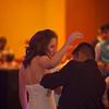 Amy-Wedding-06052010-555