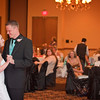 Amy-Wedding-06052010-460