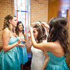 Amy-Wedding-06052010-133