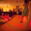 Amy-Wedding-06052010-662