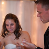 Amy-Wedding-06052010-516