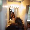 Amy-Wedding-06052010-056