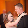 Amy-Wedding-06052010-464