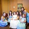 Amy-Wedding-06052010-118